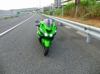 20120815_kameyamaIC.jpg