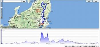 20120818-19_route.jpg