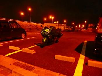 2012michinoekikakegawa.jpg