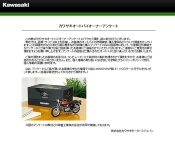 2013_kawasaki_questinarrie.jpg