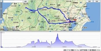 KCBM-hida-route.jpg