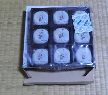 dai-nakami.jpg
