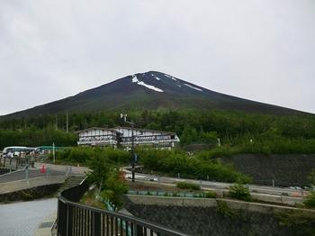 fujisan-tyoujou.jpg