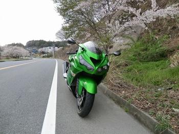 iwaki-49.jpg