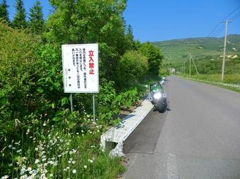 matsuo-okimari.jpg