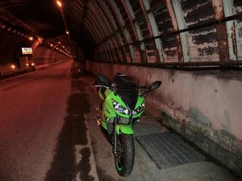 mikuni-tunnel.jpg