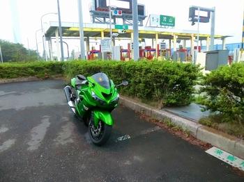 nagareyama-IC.jpg