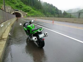 yamagawano-tunnel.jpg