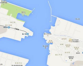 google_maps_no_bridge.jpg